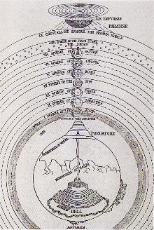 júpiter astrologia significado