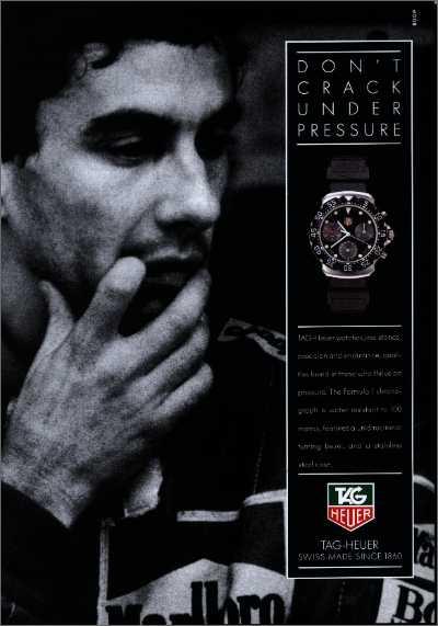 [Michael] MikoGTR/CRZ - Page 3 Senna_pressure